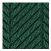 Andersen 2271 GREEN 8X20 Entrance Mat, Southern Pine, 8 x 20 ft.