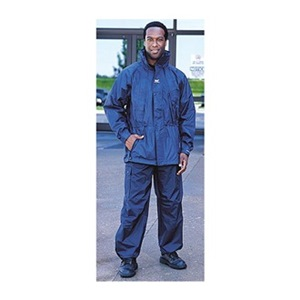 Helly Hansen 71441-990-XL