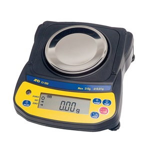 A&D Weighing EJ-610