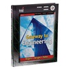 Cengage Learning 9781418061784 GATEWAY TO ENGINEERING