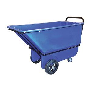 Approved Vendor 1/3CU-HD BLUE