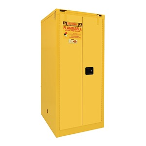 Securall P3120 YELLOW