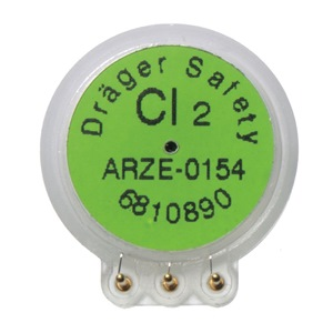 Draeger 6810890