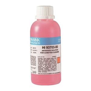 Hanna Instruments HI93703-50