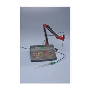 Hanna Instruments HI1053P