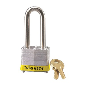 Master Lock 3KALHYLW-0873