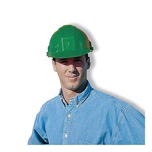 Jackson Safety 14414