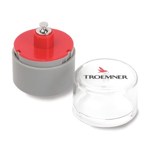 Troemner 7021-4