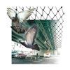 Bird-X NET-STR-100 Bird Net, 14 X 100 ft, Polypropylene