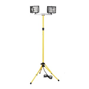 Warner Tool Products BD-8UD / P11025