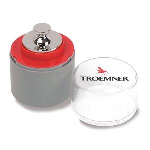 Troemner 7013-4