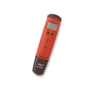 Hanna Instruments HI98128