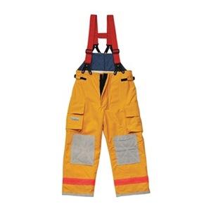 Fire-Dex TCPJNOMSQTY293X