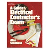 Cengage Learning 9781418064105 GUIDE ELECTRICAL CNTRCTR EXAM