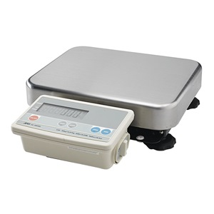 A&D Weighing FG-30KBM
