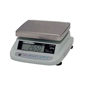 Rice Lake Weighing Systems 84975