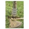 Arborgard 1121 ArborGardTree Trunk Protector, PK 100