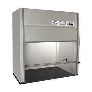 Hemco 93005