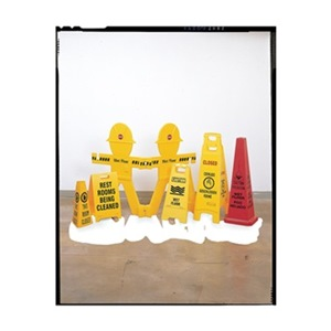 Safety Sign 28966