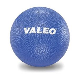 Valeo VA4476BLWWGL