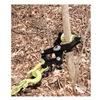 Approved Vendor BG-01 Tree Remover Brush Grubber