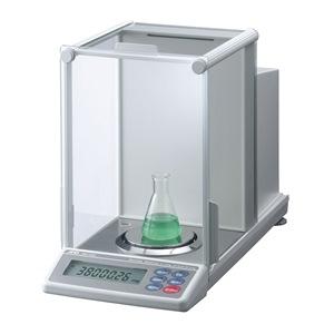 A&D Weighing GH-200