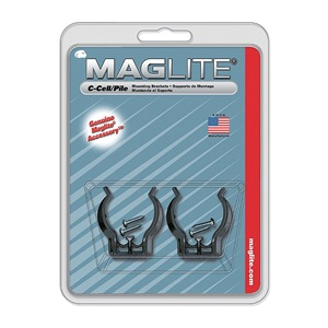 Mag-Lite ASXCAT6K