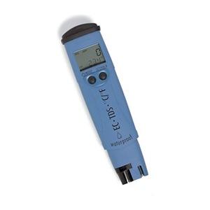 Hanna Instruments HI98311