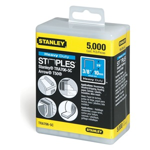 Stanley TRA706-5C