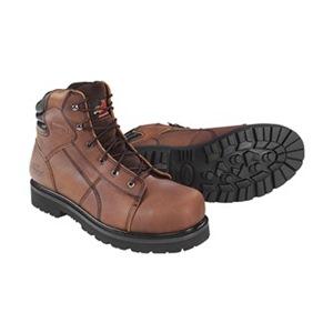 Thorogood Shoes 804-4650 4M