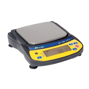 A&D Weighing EJ-2000