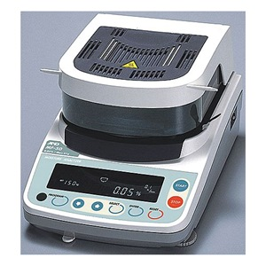 A&D Weighing MS-70