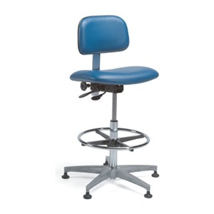 Bevco 4050C2-BLUE