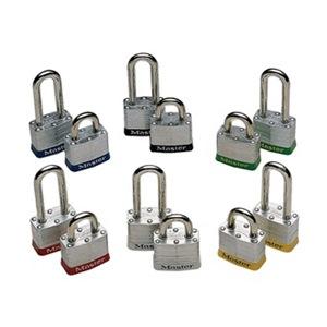 Master Lock 3KABLU-0354