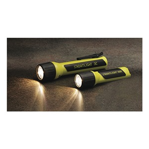 Streamlight 68250