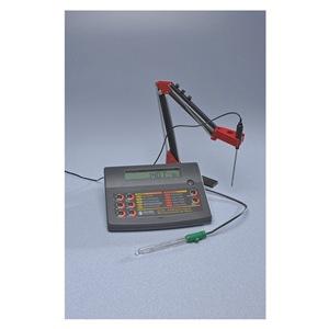 Hanna Instruments HI7007L