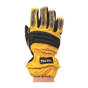 Valeo VI4890XLWWGL