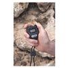 Mannix Instruments SW100A Stopwatch