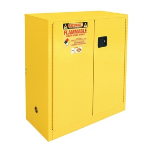 Securall A130 YELLOW
