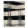 Ballymore MR-28-DC Prsnl Lift, Push-Around, 500 lb. Load Cap