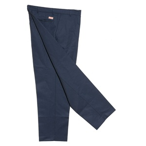Vf Workwear PT20NV4032