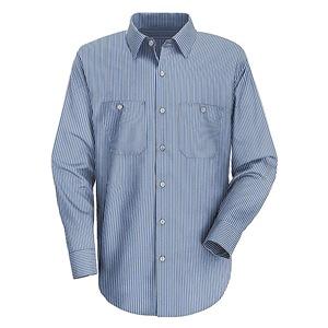 Vf Workwear SL10WBLNXXL