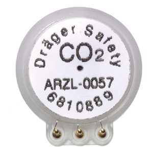 Draeger 6810889