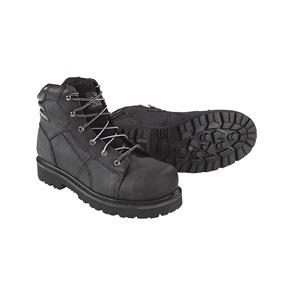 Thorogood Shoes 804-6450