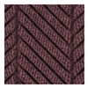 Andersen 2271 BURGUNDY 10X20 Entrance Mat, Maroon, 10 x 20 ft.