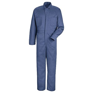 Vf Workwear CC14PBLN52