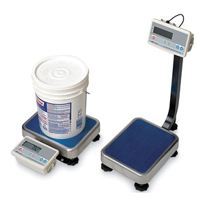 A&D Weighing FG-60KAM