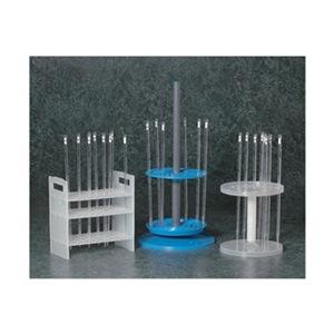 Bel-Art - Scienceware F18953-0000
