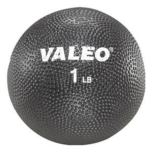 Valeo VA4478BKWWGL