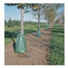Tree Gator 98183-R Tree Watering Bag, 20 gal., 4 In. dia.